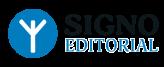 Signo Editorial